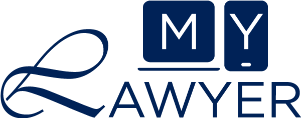 LawyerServices MyLawyer - For legal firms and their clients! -- Get the same data your lawyer does!
